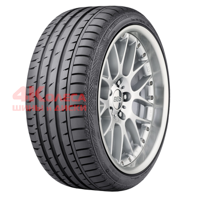 https://api-b2b.pwrs.ru/15750/pictures/tyres/Continental/ContiSportContact_3/src/big_0.png