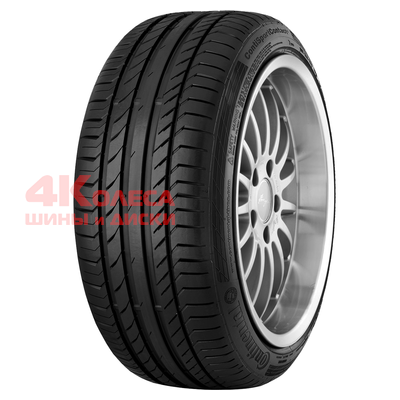 https://api-b2b.pwrs.ru/15750/pictures/tyres/Continental/ContiSportContact_5/src/big_0.png