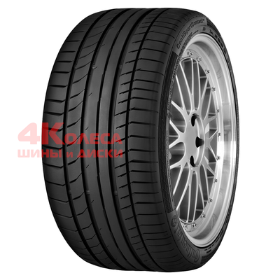 https://api-b2b.pwrs.ru/15750/pictures/tyres/Continental/ContiSportContact_5_P/src/big_0.png