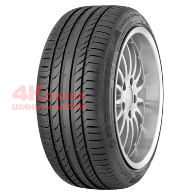 https://api-b2b.pwrs.ru/15750/pictures/tyres/Continental/ContiSportContact_5_SUV/src/big_0.png