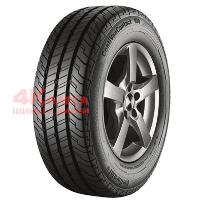 https://api-b2b.pwrs.ru/15750/pictures/tyres/Continental/ContiVanContact_100/src/big_0.png