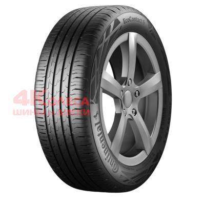 https://api-b2b.pwrs.ru/15750/pictures/tyres/Continental/EcoContact_6/src/big_0.png