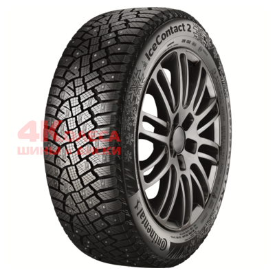 https://api-b2b.pwrs.ru/15750/pictures/tyres/Continental/IceContact_2/src/big_1.png