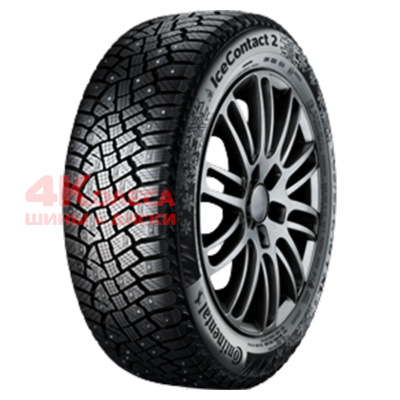 https://api-b2b.pwrs.ru/15750/pictures/tyres/Continental/IceContact_2_SUV/src/big_1.png