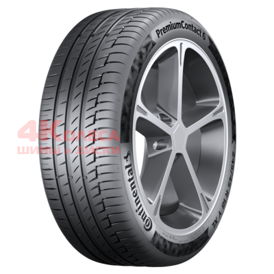 https://api-b2b.pwrs.ru/15750/pictures/tyres/Continental/PremiumContact_6/src/big_0.png