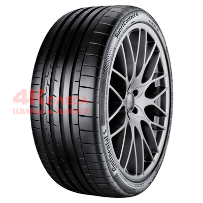 https://api-b2b.pwrs.ru/15750/pictures/tyres/Continental/SportContact_6/src/big_0.png