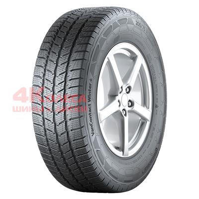https://api-b2b.pwrs.ru/15750/pictures/tyres/Continental/VanContact_Winter/src/big_0.png