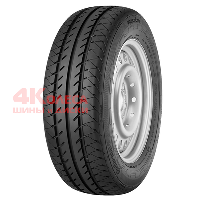 https://api-b2b.pwrs.ru/15750/pictures/tyres/Continental/VancoEco/src/big_0.png