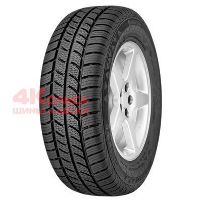 https://api-b2b.pwrs.ru/15750/pictures/tyres/Continental/VancoWinter_2/src/big_0.png