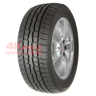 https://api-b2b.pwrs.ru/15750/pictures/tyres/Cooper/Discoverer_MPlusS_2/src/big_1.png