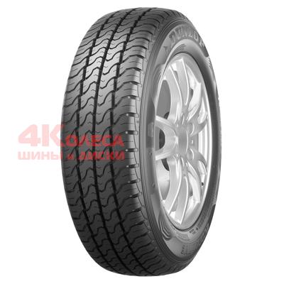 https://api-b2b.pwrs.ru/15750/pictures/tyres/Dunlop/EconoDrive/src/big_0.png