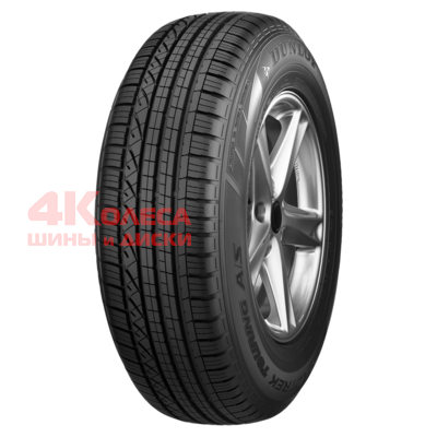 https://api-b2b.pwrs.ru/15750/pictures/tyres/Dunlop/Grandtrek_Touring_A_S/src/big_0.png