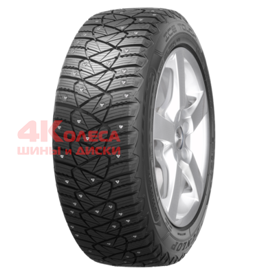 https://api-b2b.pwrs.ru/15750/pictures/tyres/Dunlop/Ice_Touch/src/big_1.png