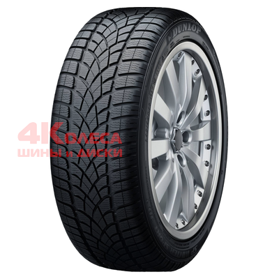 https://api-b2b.pwrs.ru/15750/pictures/tyres/Dunlop/SP_Winter_Sport_3D/src/big_0.png