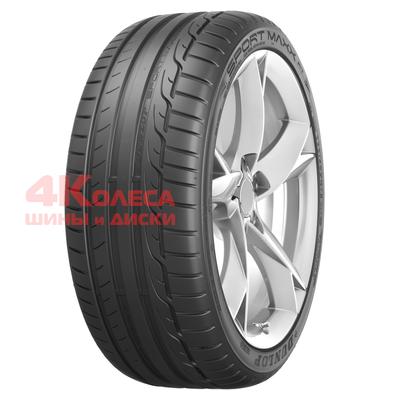https://api-b2b.pwrs.ru/15750/pictures/tyres/Dunlop/Sport_Maxx_RT/src/big_0.png