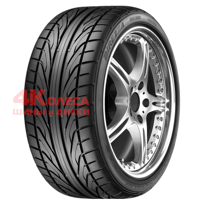 https://api-b2b.pwrs.ru/15750/pictures/tyres/Dunlop_JP/Direzza_DZ101/src/big_0.png