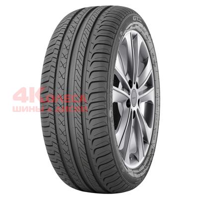 https://api-b2b.pwrs.ru/15750/pictures/tyres/GT_Radial/Champiro_FE1/src/big_0.png