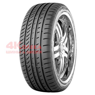 https://api-b2b.pwrs.ru/15750/pictures/tyres/GT_Radial/Champiro_UHP1/src/big_0.png