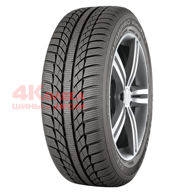 https://api-b2b.pwrs.ru/15750/pictures/tyres/GT_Radial/Champiro_WinterPro/src/big_0.png