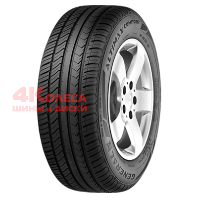 https://api-b2b.pwrs.ru/15750/pictures/tyres/General_Tire/Altimax_Comfort/src/big_0.png