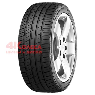 https://api-b2b.pwrs.ru/15750/pictures/tyres/General_Tire/Altimax_Sport/src/big_0.png