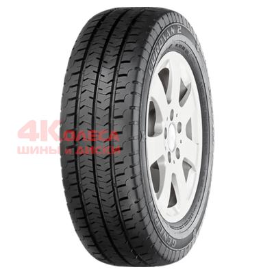 https://api-b2b.pwrs.ru/15750/pictures/tyres/General_Tire/Eurovan_2/src/big_0.png