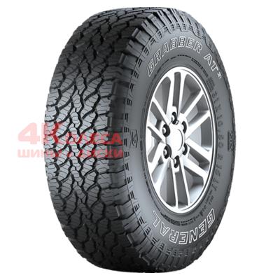 https://api-b2b.pwrs.ru/15750/pictures/tyres/General_Tire/Grabber_AT3/src/big_0.png