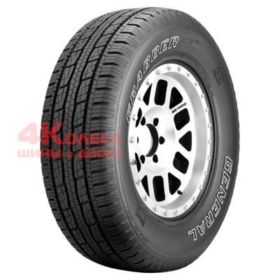 https://api-b2b.pwrs.ru/15750/pictures/tyres/General_Tire/Grabber_HTS60/src/big_0.png