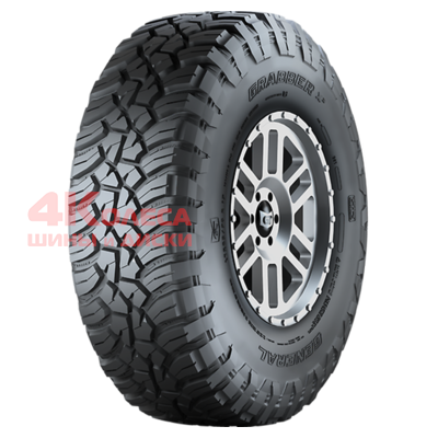 https://api-b2b.pwrs.ru/15750/pictures/tyres/General_Tire/Grabber_X3/src/big_0.png