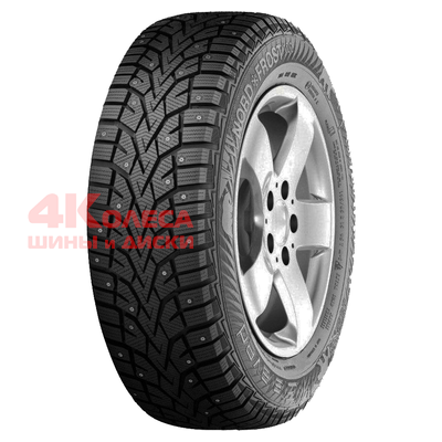 https://api-b2b.pwrs.ru/15750/pictures/tyres/Gislaved/Nord_Frost_100/src/big_1.png