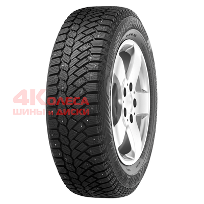 https://api-b2b.pwrs.ru/15750/pictures/tyres/Gislaved/Nord_Frost_200/src/big_1.png