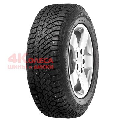 https://api-b2b.pwrs.ru/15750/pictures/tyres/Gislaved/Nord_Frost_200_SUV/src/big_1.png