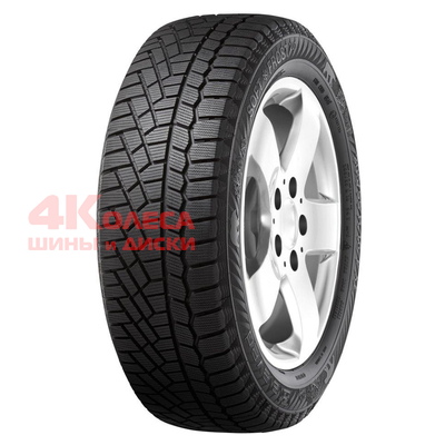 https://api-b2b.pwrs.ru/15750/pictures/tyres/Gislaved/Soft_Frost_200/src/big_0.png