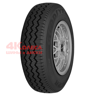 https://api-b2b.pwrs.ru/15750/pictures/tyres/Goodyear/Cargo_G28_08/src/big_0.png