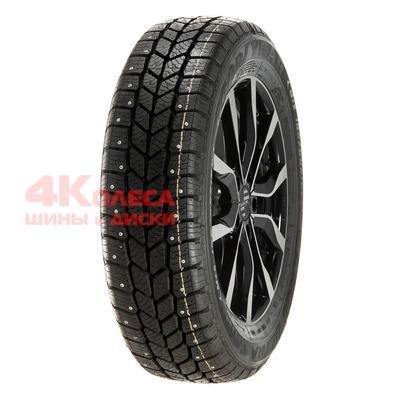 https://api-b2b.pwrs.ru/15750/pictures/tyres/Goodyear/Cargo_UltraGrip/src/big_1.jpg