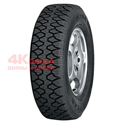 https://api-b2b.pwrs.ru/15750/pictures/tyres/Goodyear/Cargo_UltraGrip_G124/src/big_1.png