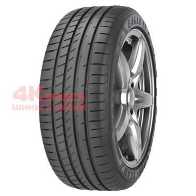 https://api-b2b.pwrs.ru/15750/pictures/tyres/Goodyear/Eagle_F1_Asymmetric_2_SUV/src/big_0.png