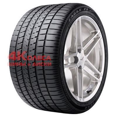 https://api-b2b.pwrs.ru/15750/pictures/tyres/Goodyear/Eagle_F1_Supercar/src/big_0.jpg
