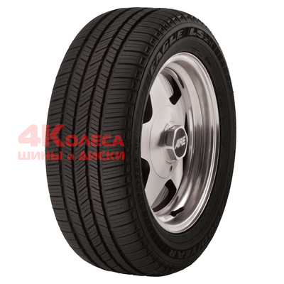 https://api-b2b.pwrs.ru/15750/pictures/tyres/Goodyear/Eagle_LS-2/src/big_0.png
