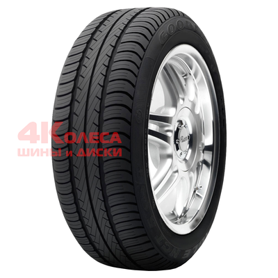 https://api-b2b.pwrs.ru/15750/pictures/tyres/Goodyear/Eagle_NCT5/src/big_515151.png
