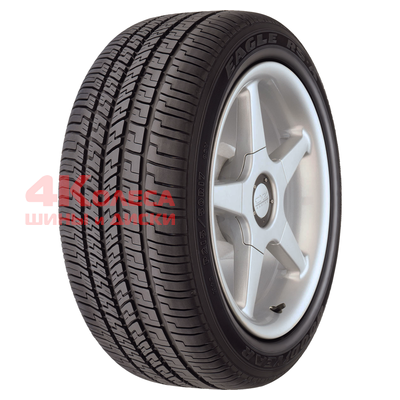 https://api-b2b.pwrs.ru/15750/pictures/tyres/Goodyear/Eagle_RS-A/src/big_0.png