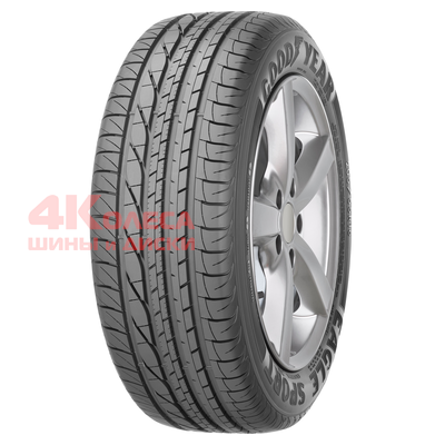 https://api-b2b.pwrs.ru/15750/pictures/tyres/Goodyear/Eagle_Sport/src/big_0.png