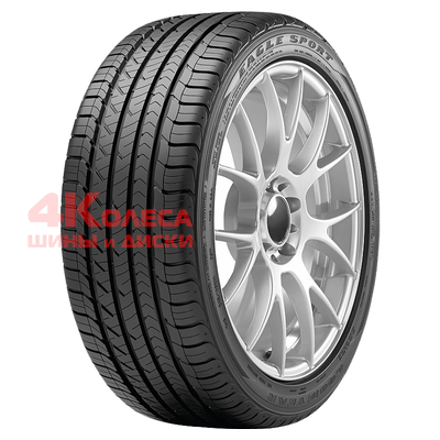 https://api-b2b.pwrs.ru/15750/pictures/tyres/Goodyear/Eagle_Sport_TZ/src/big_0.png