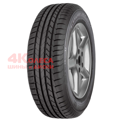 https://api-b2b.pwrs.ru/15750/pictures/tyres/Goodyear/EfficientGrip/src/big_0.png