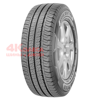 https://api-b2b.pwrs.ru/15750/pictures/tyres/Goodyear/EfficientGrip_Cargo/src/big_0.png