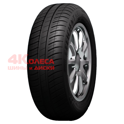 https://api-b2b.pwrs.ru/15750/pictures/tyres/Goodyear/EfficientGrip_Compact/src/big_0.png