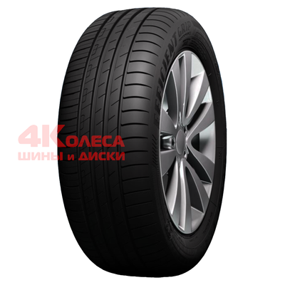 https://api-b2b.pwrs.ru/15750/pictures/tyres/Goodyear/EfficientGrip_Performance/src/big_0.png