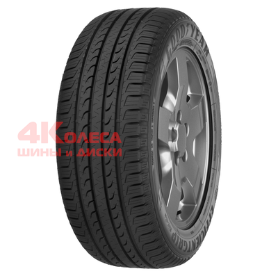 https://api-b2b.pwrs.ru/15750/pictures/tyres/Goodyear/EfficientGrip_SUV/src/big_0.png