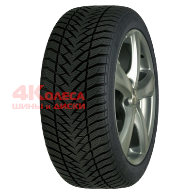 https://api-b2b.pwrs.ru/15750/pictures/tyres/Goodyear/UltraGrip/src/big_0.png