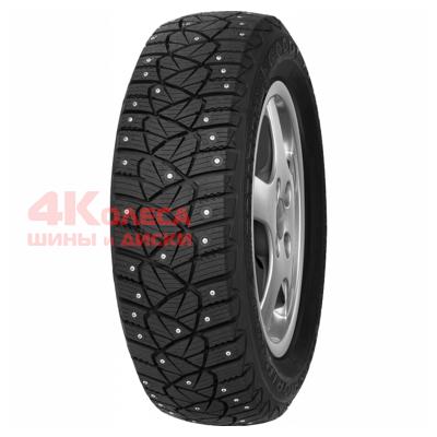 https://api-b2b.pwrs.ru/15750/pictures/tyres/Goodyear/UltraGrip_600/src/big_1.png
